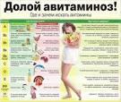 Желатин для похудения как принимать