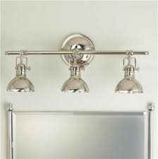 pullman bath light 3 light modern bathroom lighting and vanity lighting shades bathroom lighting modern