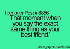 TEENAGER POSTS,LOL SO TRUE!! on Pinterest | Teenager Posts ...