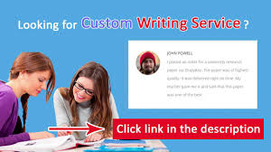cause and effect of flood essay cause and effect of flood essay