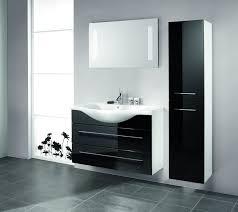 design bathroom vanities high