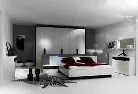 elegant bedroom furniture design ideas bedroom furniture design ideas