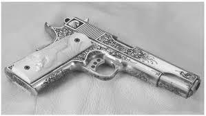 نتیجه تصویری برای تصاویر تفنگ های دخترانه