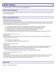 resume template sample skills and abilities for resume skills for resume design s resume template sample s associate resumes sample skills resume warehouse worker sample skills
