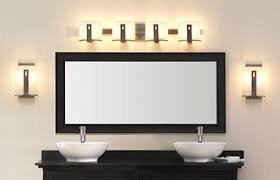 shop bathroom lighting with free shipping add a designers touch to your bathroom with a affordable bathroom lighting
