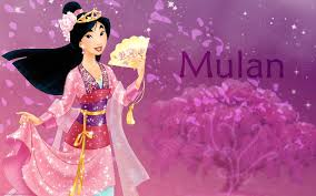 images about mulan disney princess disney 1000 images about mulan disney princess disney mulan and for iphone