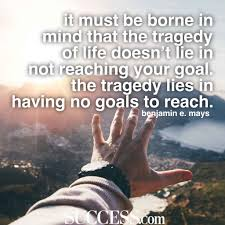 18 motivational quotes about successful goal setting success 18 motivational quotes about successful goal setting