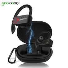 Online Shop Wireless Sports Headphones <b>TWS</b> auricular <b>bluetooth</b> ...
