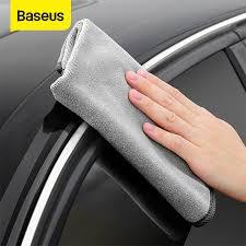 <b>Baseus</b> Easy Life <b>Car Washing</b> Towel