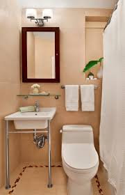 most visited pictures featured in perfect vanity light for bathroom offering best bathroom lighting fixtures ideas bathroom lighting designs
