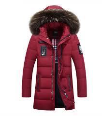 Пуховик мужской <b>Studio</b> | Мужские зимние куртки, Пуховики ...