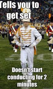 Scumbag Drummajor memes   quickmeme via Relatably.com