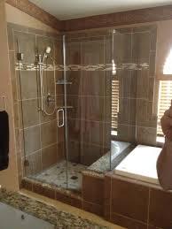 image of charming bathroom shower doors bathroomglamorous glass door design ideas photo gallery