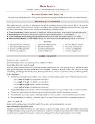 resume template making how to make a construct intended for  81 exciting actually resume builder template
