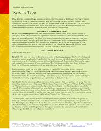 resume accomplishments examples com resume accomplishments examples is one of the best idea for you to make a good resume 19