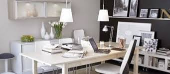 lightshare march 2015 best lighting for home office