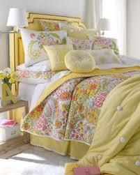 кровати: лучшие изображения (22) в 2016 г. | Декор спальни ...