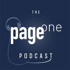 The Page One Podcast