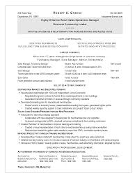 resume writing websites for resume templates resume writing websites for your premiere resume service careerperfect sample resume resume writing website for