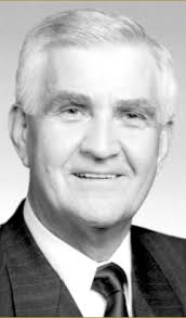 Born in 1936, Donald Vaughn grew up in Australia. He attended high school at the Missouri ... - Donald-C-Vaughn