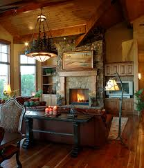 Open Kitchen Living Room Amazing Photo Of Comfortable Kitchen Livin Room Design Idea Living