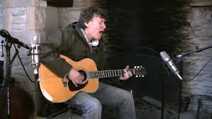 "<b>Steve Winwood</b> // Blind Faith - ""Can't Find My Way Home"" - YouTube"