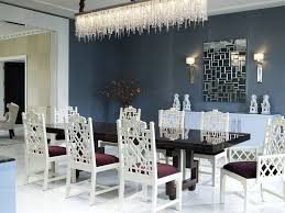 Modern Ceiling Lights For Dining Room Upper Kitchen Cabinets Home Decor Amazing Gallery Of Interior