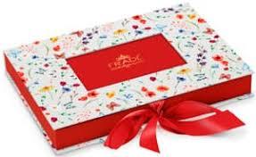 Прочие подарки для женщин купить в Минске с доставкой ...