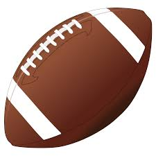 Image result for football clip art