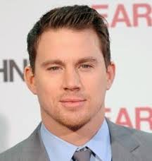 channing tatum This one had been talked about for a while, with Channing Tatum saying he wanted to play a superhero and that Gambit would be perfect ... - channing-tatum__130617165726