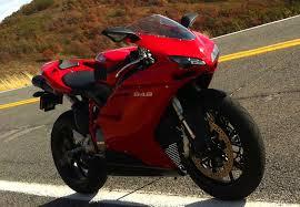 <b>Ducati 848</b> - Wikipedia