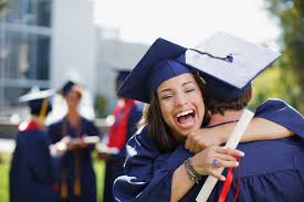 student loan facts college grads need to know paying for 10 student loan facts college grads need to know paying for college us news