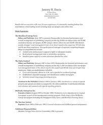 how do you set up a resume   xeldo i love resumehow set up a resume templates template builder