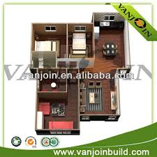 Buy low cost portable Insulated foldable shop design office    Buy low cost portable Insulated foldable shop design office building floor plans   steel in China on Alibaba com