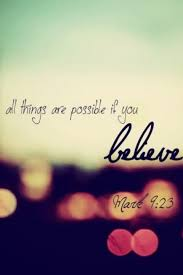 Short Inspirational Quotes and sayings about Life,strength,Faith ... via Relatably.com