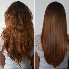 <b>Neitsi</b> Straight Remy Human Fusion <b>Keratin</b> Hair Nail U Tip <b>Pre</b> ...
