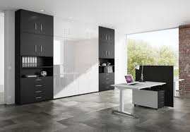 modern home office furniture for nice relaxing ambience beautiful relaxing home office