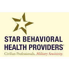 star behavioral health providers of michigan in east lansing mi email