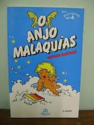 Resultado de imagem para imagens do livro de MALAQUIAS