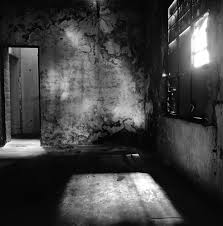 joao pina shadow of the condor burn magazine the torture room of olimpo a former clandestine detention and torture center used by