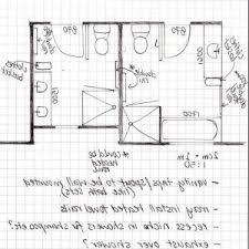 bathroom layout floor plan x master bathroom floor plans x baths bathroom layout master for small