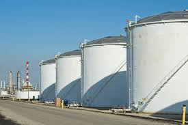 how to clean a storage tank gamajet cleaning systems blog oil tank cleaning equipment