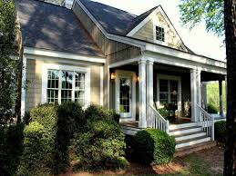 Southern Living House Plans Brilliant Southern Living Home Designs    Southern Living Cottage Plans Captivating Southern Living Home Designs