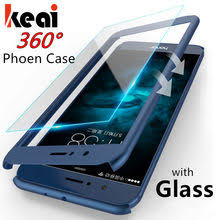 Phone <b>Case for Huawei Honor</b> 7 and Pro Promotion-Shop for ...