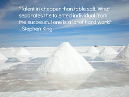 strong work ethic quotes like success motivational quotes about work ethic