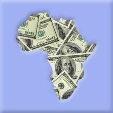 """Résultat de recherche d'images pour """"afrique art"""""""