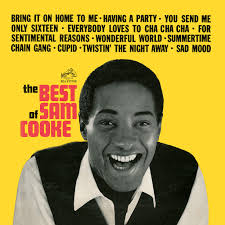 <b>Sam Cooke: The</b> Best of <b>Sam Cooke</b> - Music on Google Play