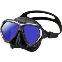 «TUSA Paragon M-2001 <b>маска для дайвинга</b>» — Маски и трубки ...