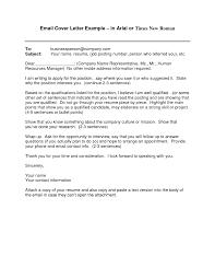 cover letter sample of job application cover letter email coverletterwriting an email cover letter extra medium email cover letter sample for job application