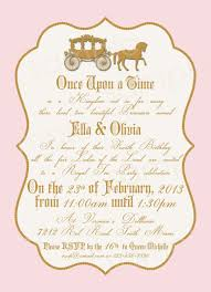 royal invitation template best business template royal princess birthday party invitation diy by modpoddesigns llfi6kxo